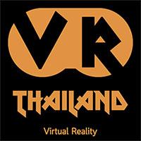 VR Thailand