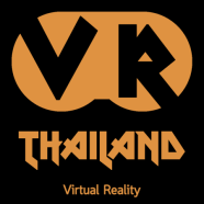 Profile picture of VR Thailand